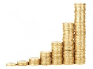 Poptávky půjček