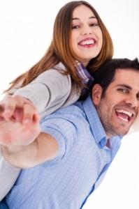Nebankovní půjčky pro problémové klienty